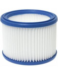 Filtre pour aspirateur 185X140mm P-70219 - Makita