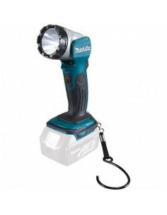Lampe Torche sans fil LED MAKSTAR Li-ion 14,4V / 18V DML802 (machine seule) DEADML802 - Makita