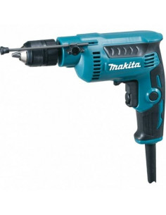 Perceuse 370 W Ø 6,5 mm DP2011 - Makita
