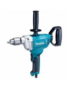 Perceuse de charpente 750 W DS4011 - Makita