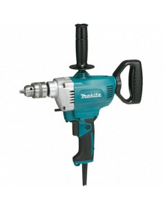 Perceuse de charpente 750 W DS4012 - Makita