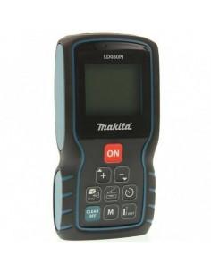 Télémètre Laser 80 m LD080PI - Makita