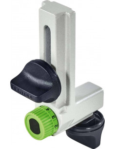 Bras angulaire WA-OF - Festool