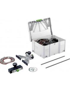 Kit d'accessoires ZS-OF 2200 M - Festool