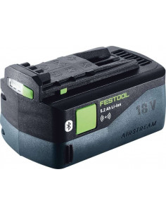Batterie BP 18 Li 5,2 AS-ASI - Festool