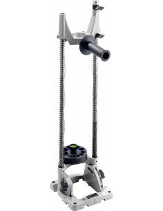 Dispositif de perçage pour charpente GD 460 A - Festool