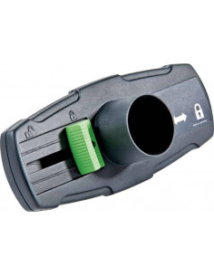 Obturateur coulissant VS-CT AC/SRM45 PLANEX - Festool