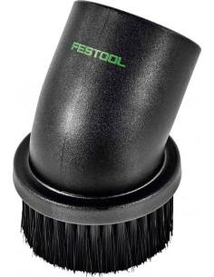 Pinceau brosse D 50 SP - Festool