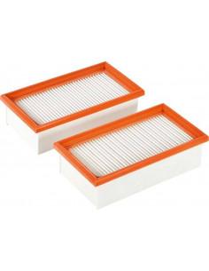 Filtre principal Longlife Longlife-HF-CT/2 - Festool