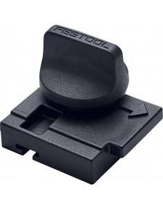 Butée anti-recul FS-RSP - Festool