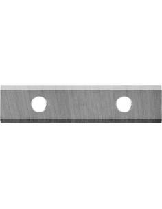 Couteau réversible CT-HK HW 50x12x1,5/3 - Festool