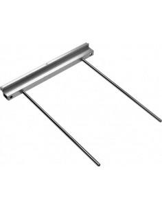 Guide parallèle PG-HK 132 - Festool