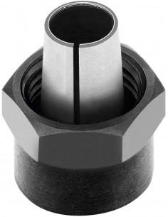 Pince de serrage SZ-D 6/OF 1000 - Festool