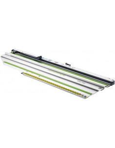 Rail de mise à longueur FSK 250 - Festool