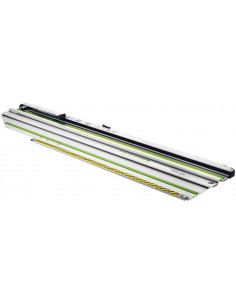 Rail de mise à longueur FSK 420 - Festool