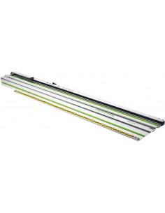 Rail de mise à longueur FSK 670 - Festool