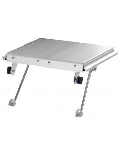 Rallonge de table VL - Festool