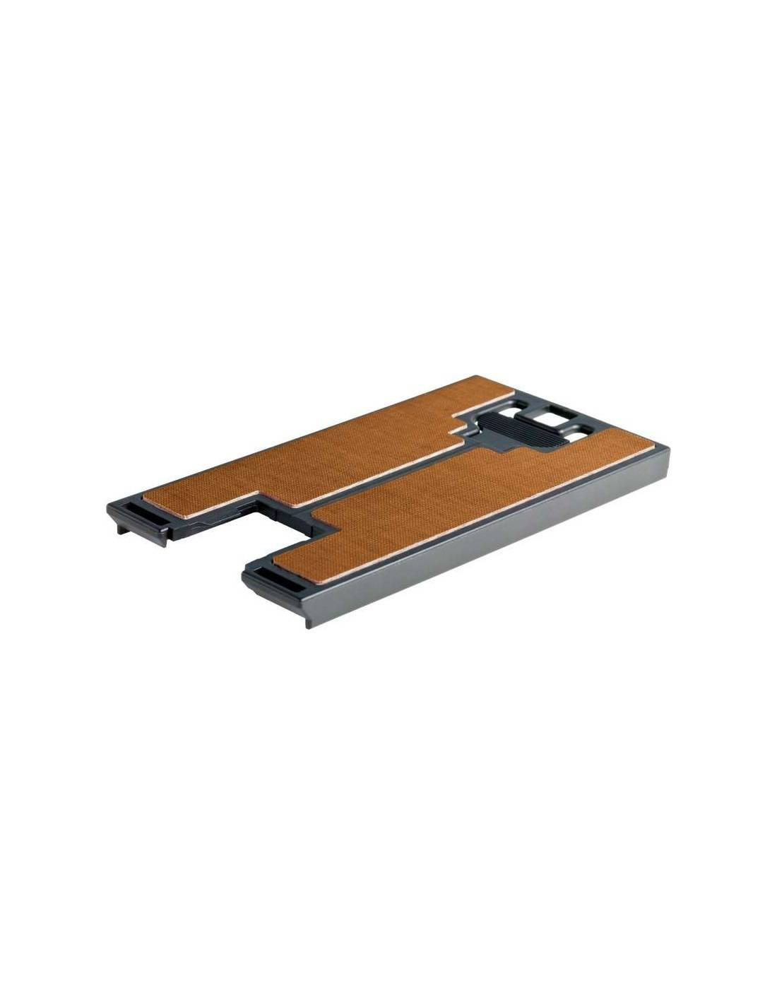 Semelle LAS-HGW-PS 420 - Festool pas cher d0b850cbcada