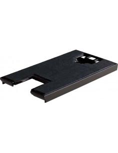 Semelle LAS-STF-PS 420 - Festool
