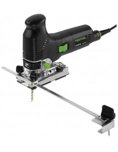 Compas KS-PS/PSB 300 - Festool