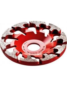 Festool DIAMANT vitre Dia thermo d130 premium 768023