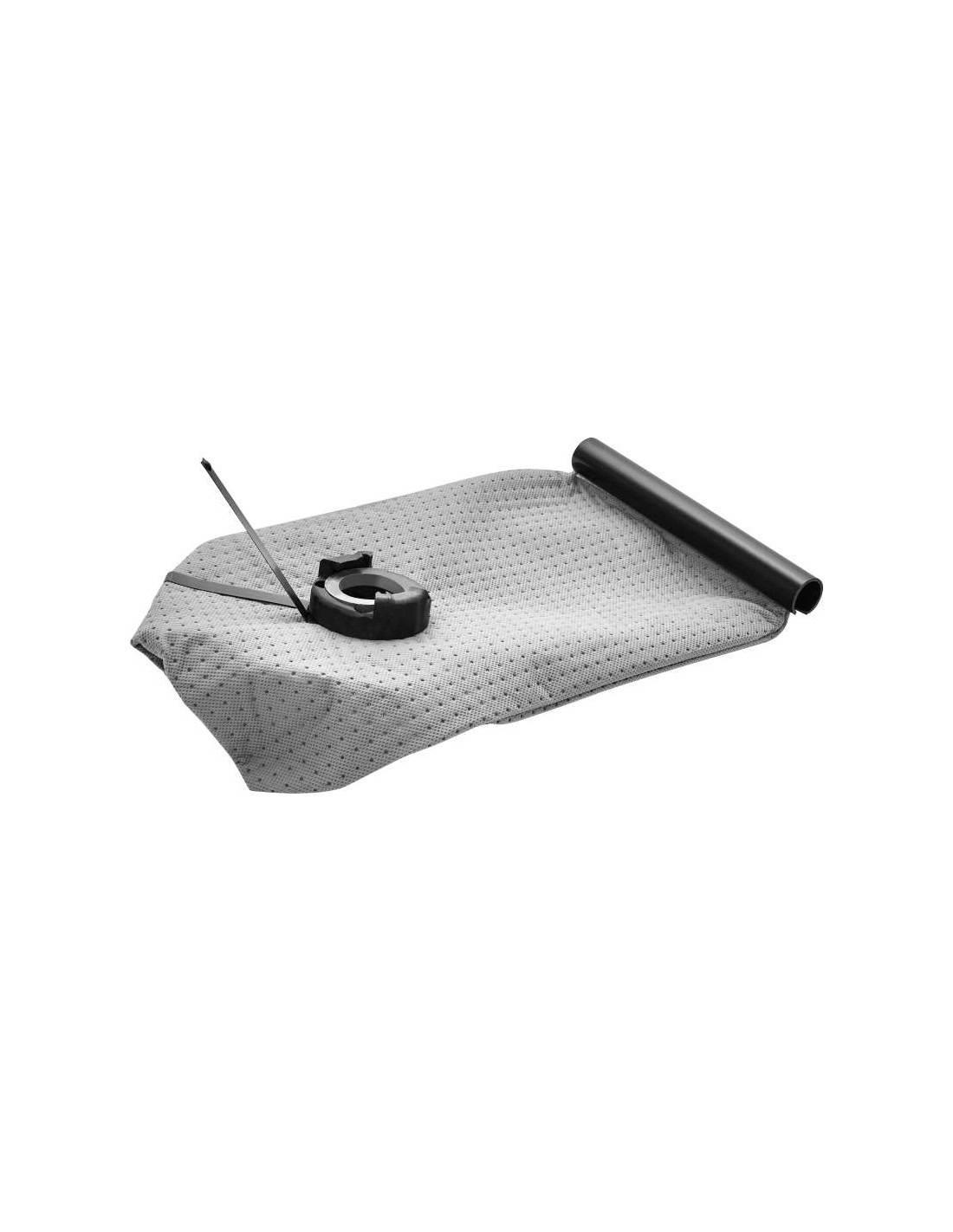 Festool Bande abrasive L533X 75-P150 RU2//10 499160