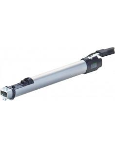 Rallonge VL-LHS 225 - Festool