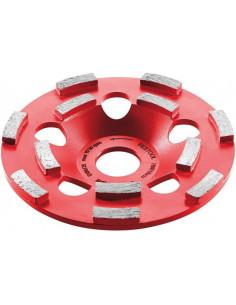 Disque diamant DIA ABRASIVE-D130-ST - Festool