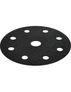 Pad de protection PP-STF D125 /2 - Festool