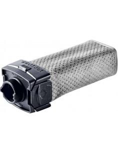 Sac récupérateur de poussière Longlife SB-Longlife RTS/DTS/ETS - Festool