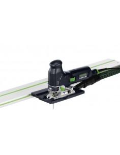 Butée de guidage FS-PS/PSB 300 - Festool