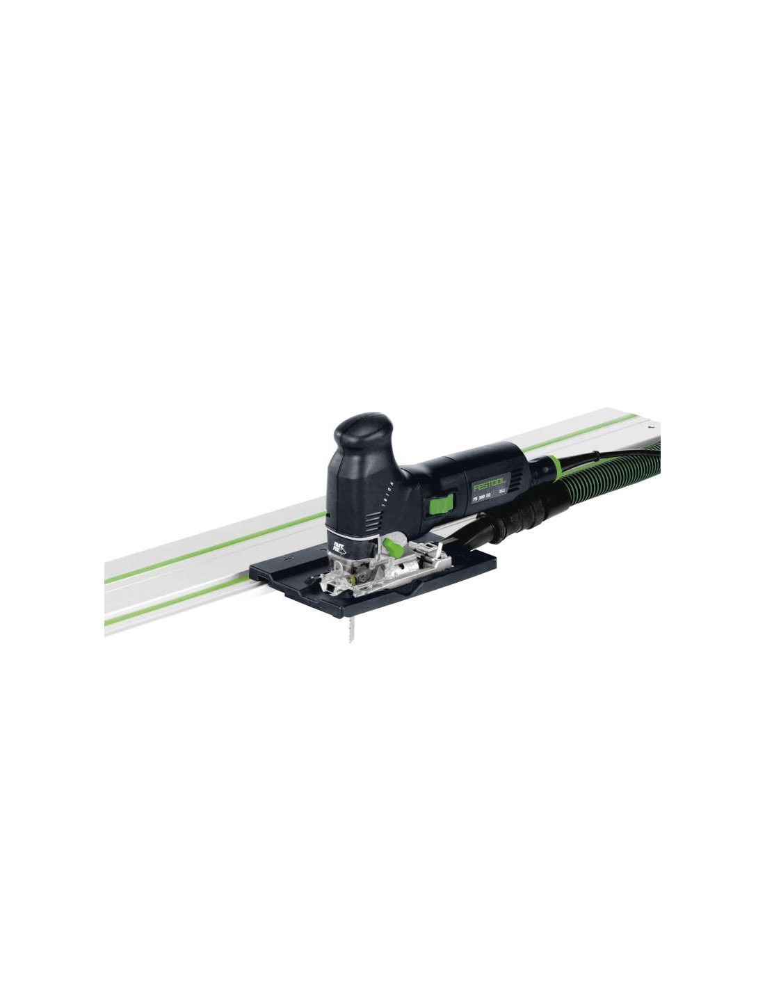 Butée de guidage FS-PS PSB 300 - Festool pas cher abba4faf5c41