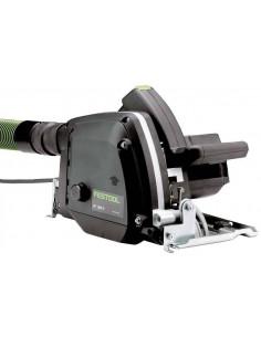 Fraiseuse pour plaques aluminium PF 1200 E-Plus Dibond - Festool