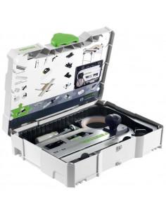 Kit d'accessoires FS-SYS/2 - Festool