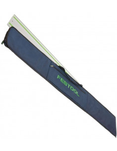 Sacoche de transport FS-BAG - Festool