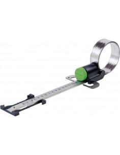 Compas KS-PS 420 - Festool