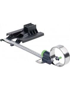 Compas KS-PS 420 Set - Festool