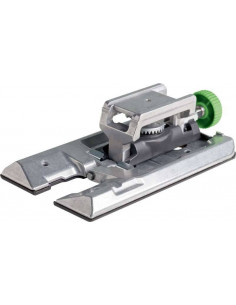Table angulaire WT-PS 420 - Festool
