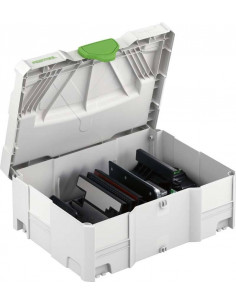Accessoires SYS ZH-SYS-PS 420 - Festool