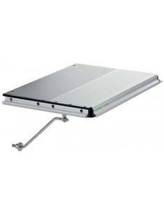 Extension de table VB-CMS - Festool