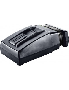 Chargeur rapide TCL 6 - Festool