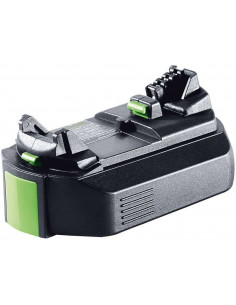 Batterie BP-XS 2.6 Ah Li-Ion - Festool