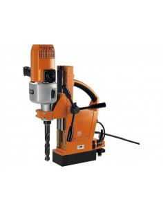 Support de perçage magnétique MBS 32 F 90316223008 - Fein