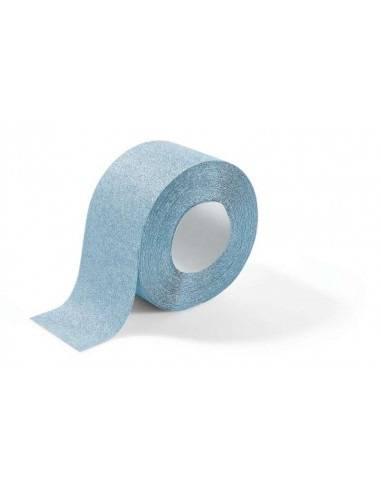 Festool Papier abrasif 230x280 p180 gr//10 Nº 201262