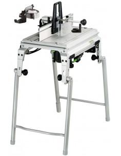 Défonceuse sur table TF 1400-Set - Festool