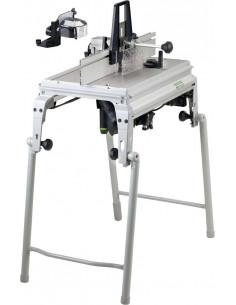 Défonceuse sur table TF 2200-Set - Festool