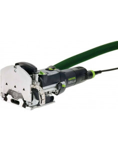 Fraiseuse DF 500 Q-Plus DOMINO - Festool