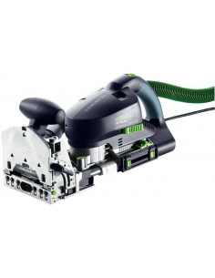 Fraiseuse DF 700 EQ-Plus DOMINO XL - Festool