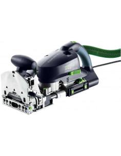 Fraiseuse DF 700 EQ-Plus DOMINO XL - Festool