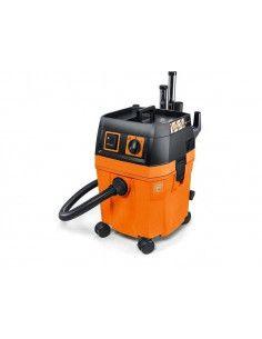 Set aspirateur DUSTEX 35 L 92028060000 - Fein
